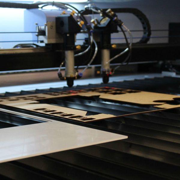 3d-printer-voedselprobleem