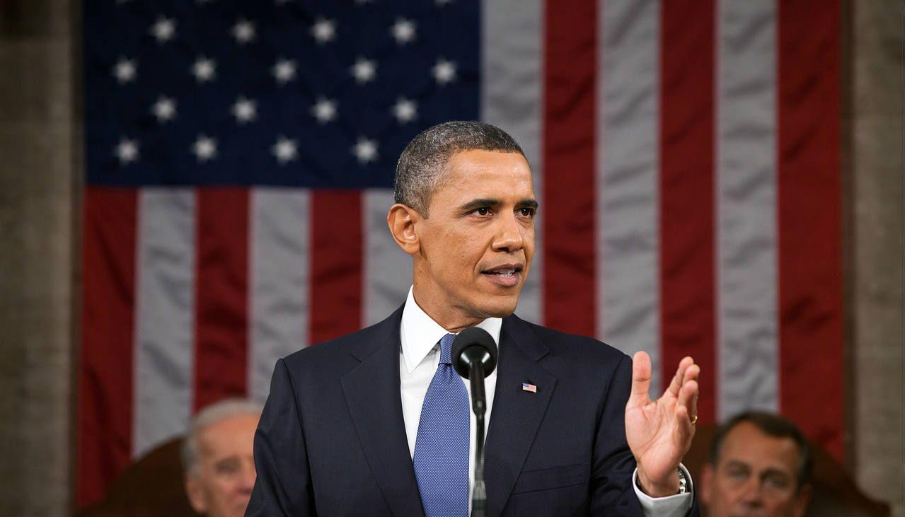 Barack-Obama-Facebook-Fake-News