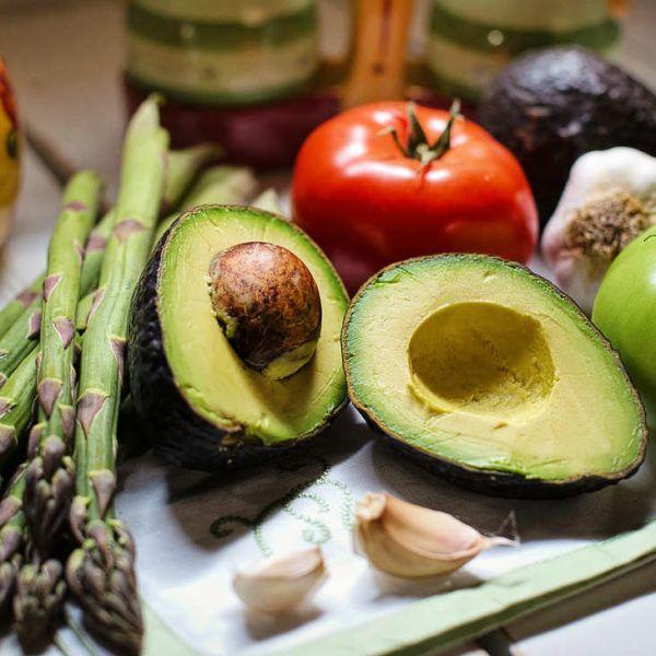 Eten-beginnend-ondernemer-avocado