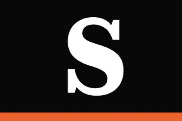 Fake-news-sites-Nederland