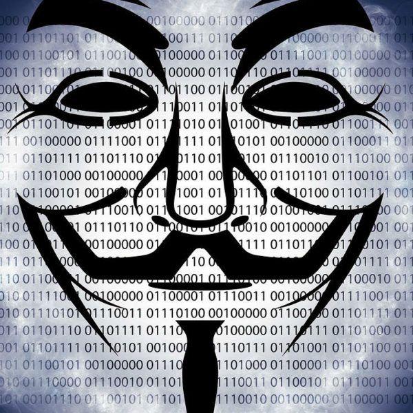 Hoe-machtig-Anonymous