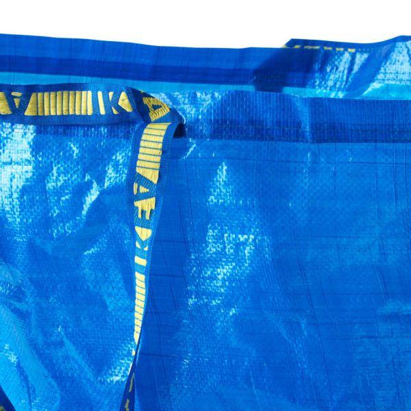 IKEA-tas-mode-accessoire