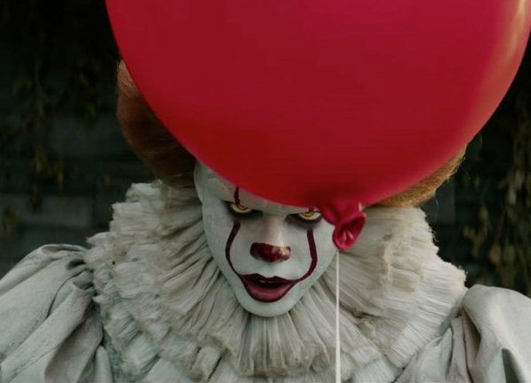 It-Stephen-King-Film-Record