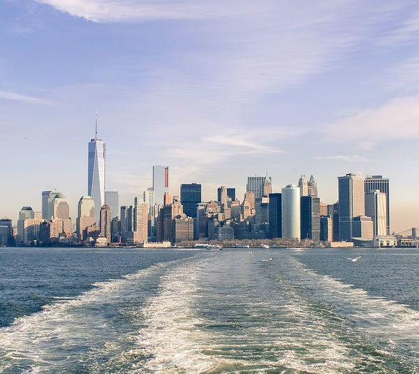 New-York-eigendom-Nederland