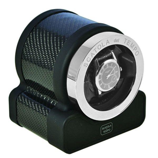 Scatola-del-Tempo-Rotor-One-Carbon