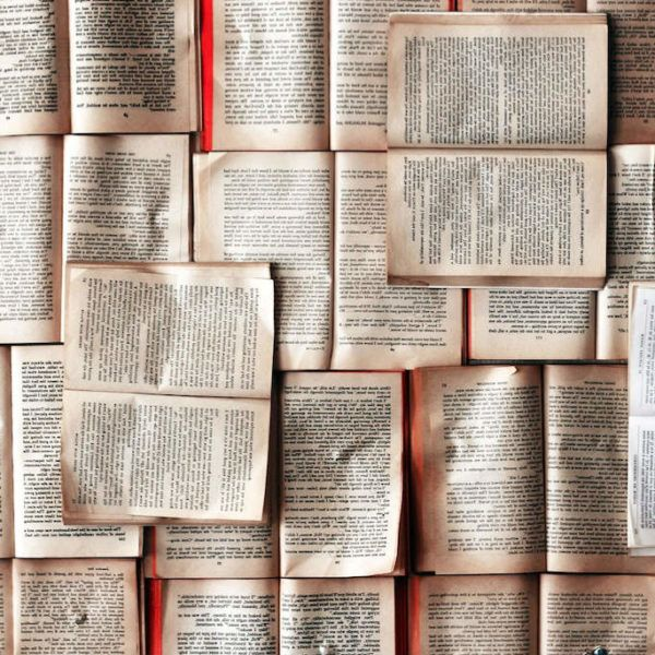 Top-5-musea-boek-literatuur