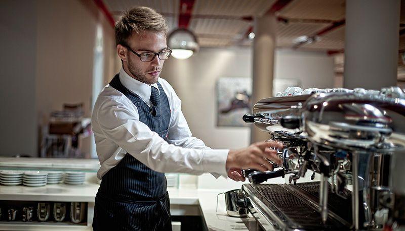 espresso-maken-wetenschap