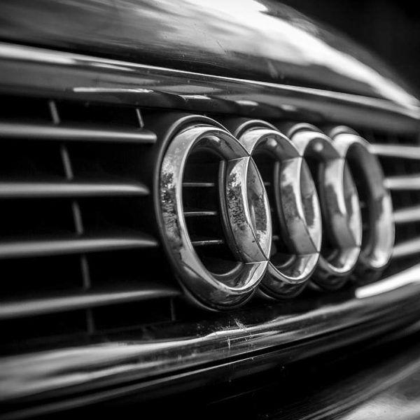 Audi-Elektrische-Autos-2025
