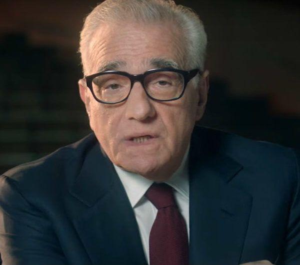 Martin-Scorsese-Masterclass