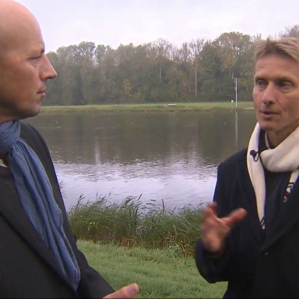 RTLZ-interview-klimaat