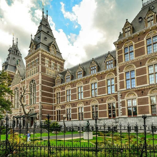 Rijksmuseum-tentoonstelling-Johan-Maelwael