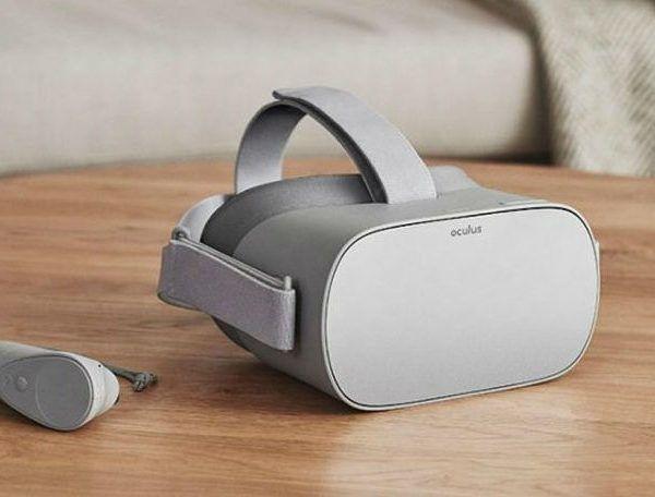VR-bril-Facebook