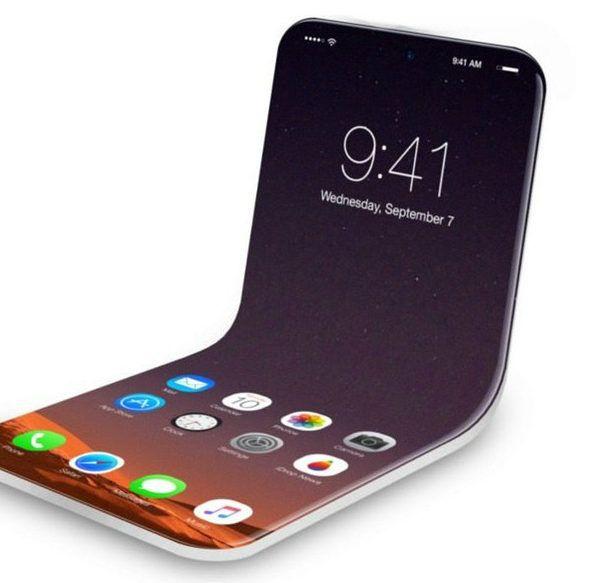 Apple-iPhone-nieuw-scherm