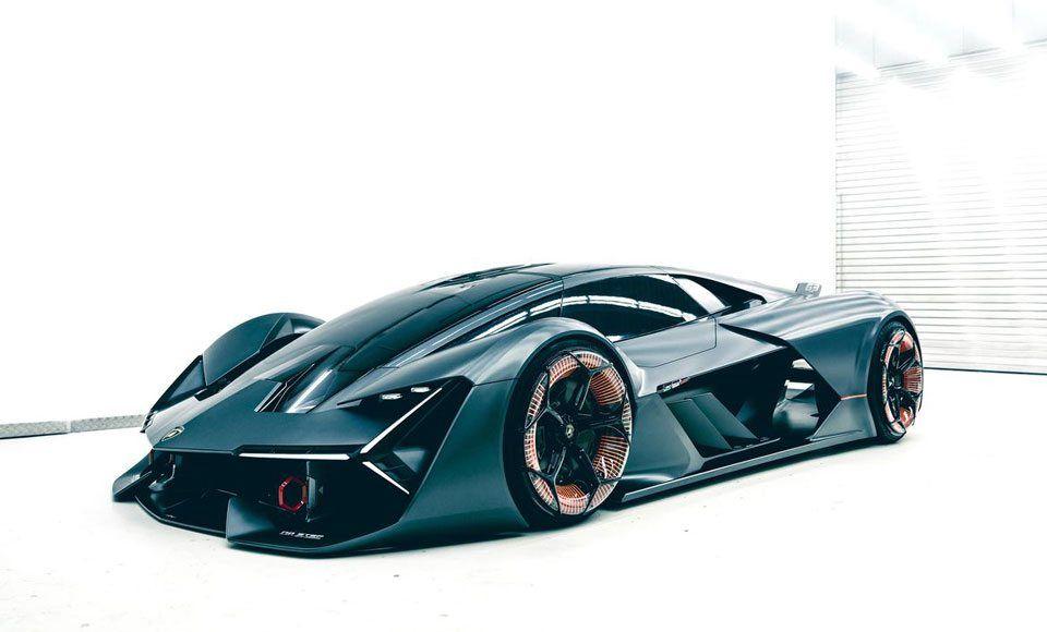 Lamborghini-Terzo-Millennio-02
