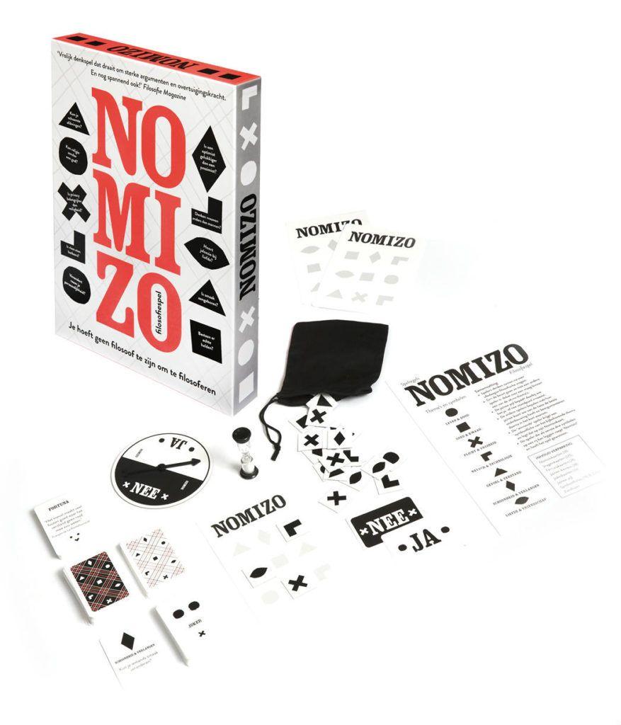 Nomizo-spel-filosofie-01