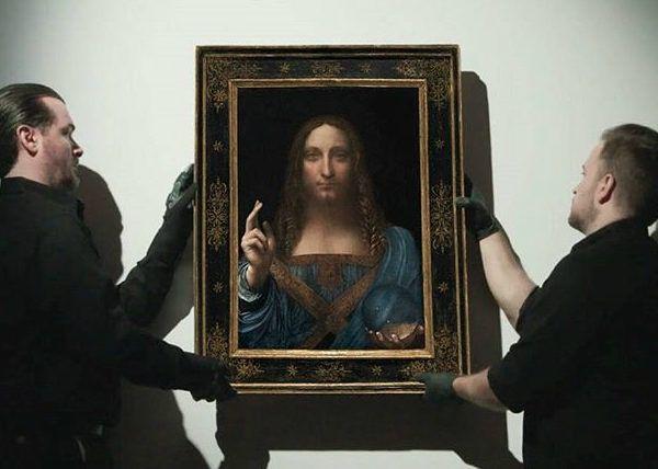 Salvator-Mundi-Da-Vinci