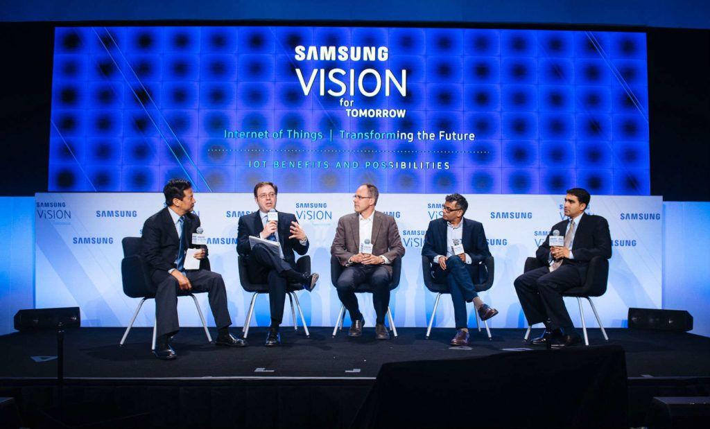 Samsung-DirtyScience