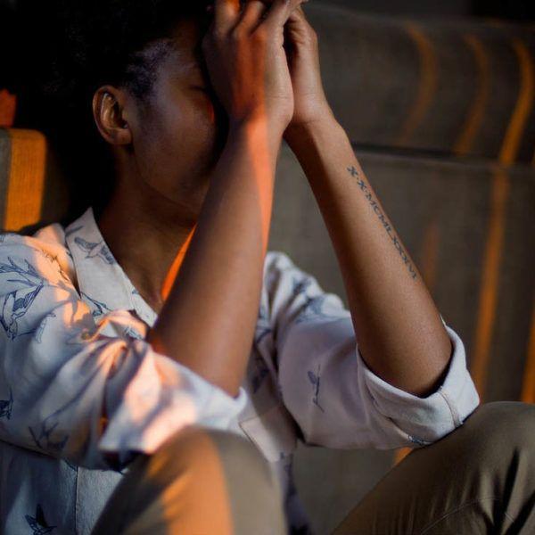 Stress-verminderen-tips
