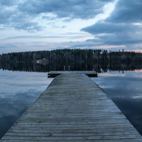 Veiligste-landen-Finland