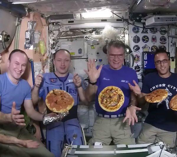 Pizza-maken-ruimte