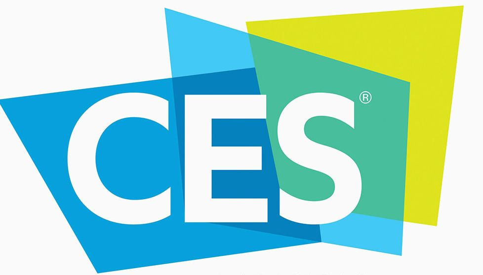CES-consumer-electronic-show-2018