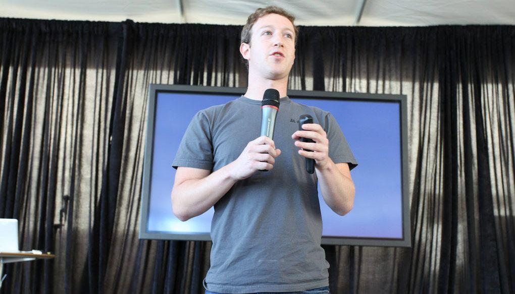 Facebook-nepnieuws-test