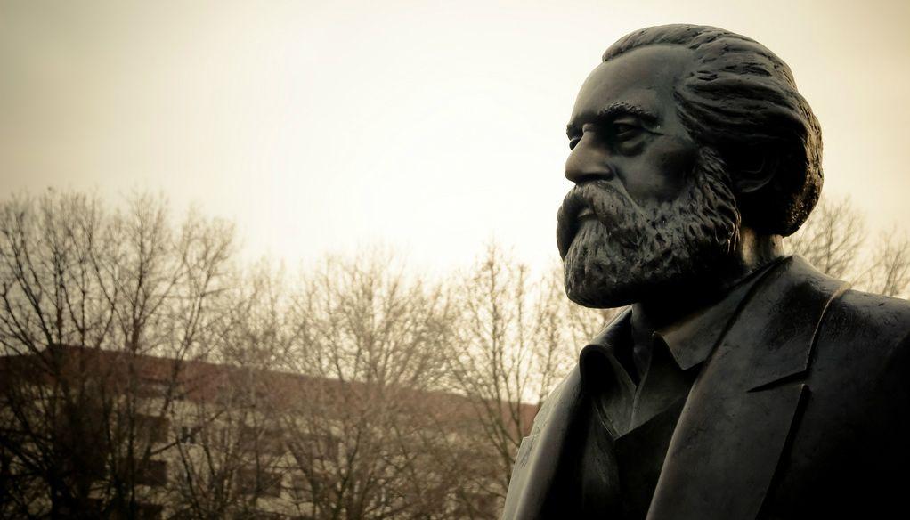 Karl-Marx-Das-Kapital