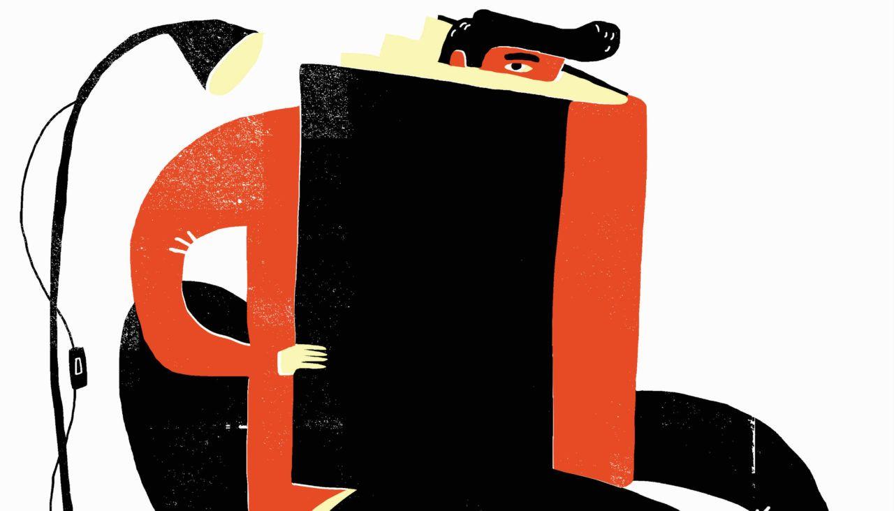 Beste-boeken-kennis-ontwikkeling-design