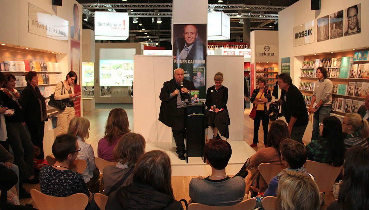Frankfurter-Buchmesse-taalgebruik