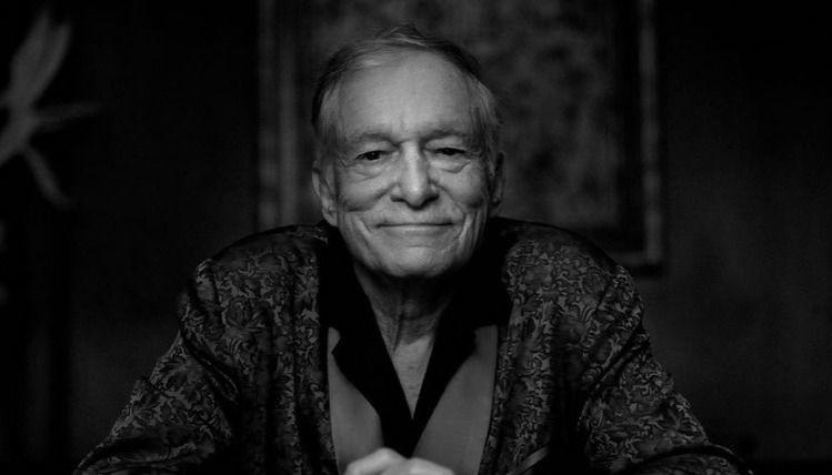 Hugh-Hefner-Imperium-Playboy-overleden