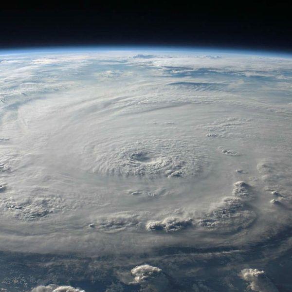 Klimaatmodellen-weinig-zekerheid