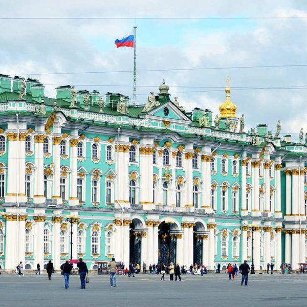 Kunstmusea-hermitage-Rusland