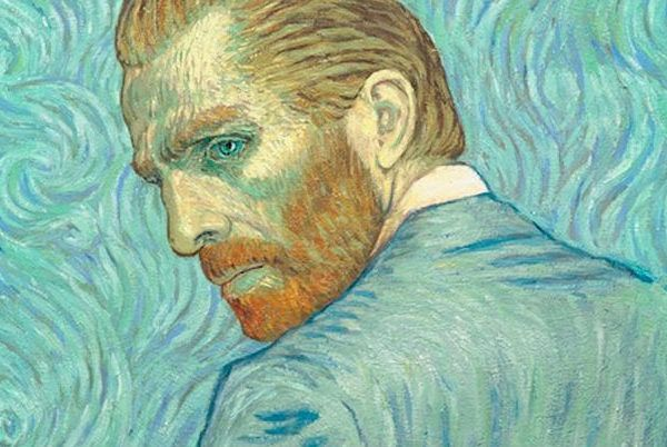 Loving-Vincent-van-Gogh