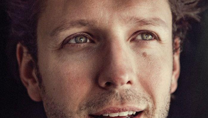 Het levensverhaal van UseClark-oprichter Mark Tigchelaar