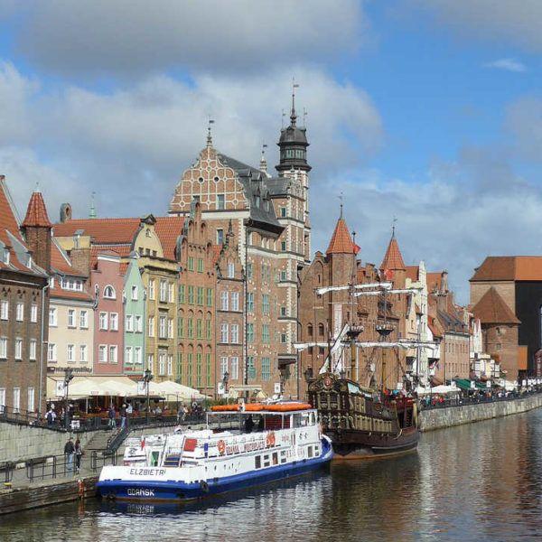 Onbekende-steden-Europa-Gdansk