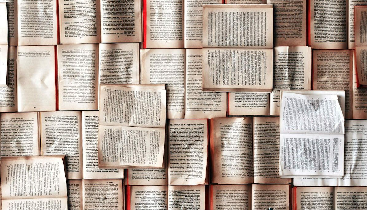 Vijf musea waar jouw schrijvershart sneller van gaat kloppen