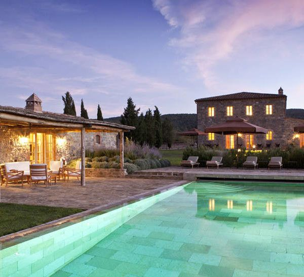 Toscano-Luxe-high-end-hotel