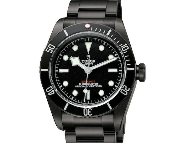 Tudor-Heritage-Black-Bay-Dark-2
