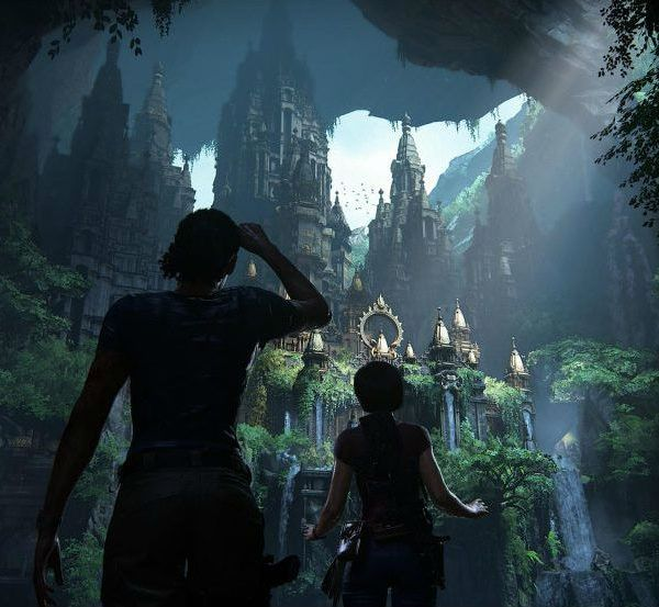 Uncharted-4-lost-legacy-review