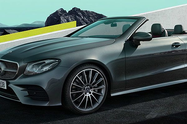 mercedes-benz_e-class_a238_pad_fascination_highlights_1000x340_03-2017