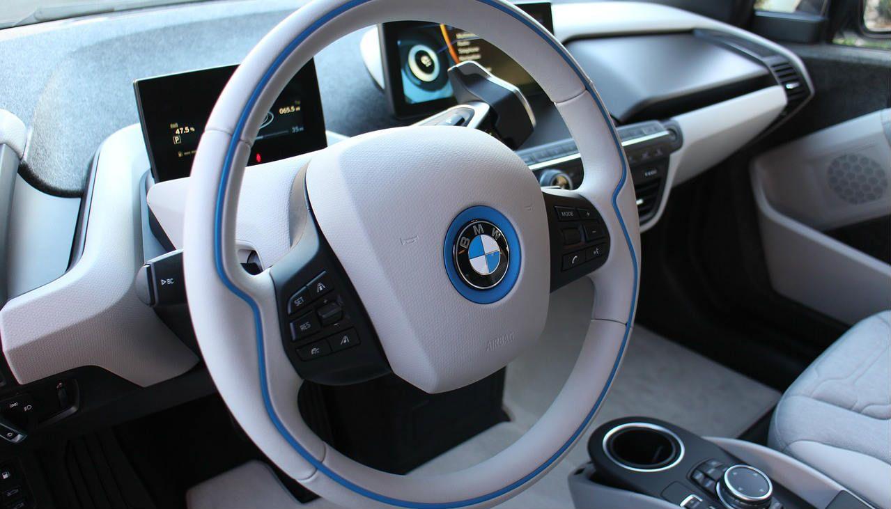 BMW-verkoop-elektrische-autos