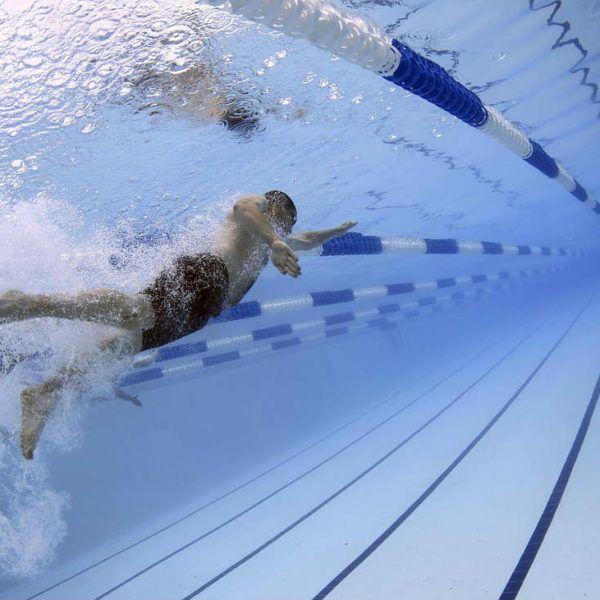 Gezondste-sporten-lichaam