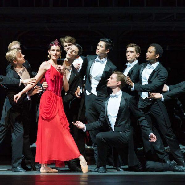 Opera-ballet-ds