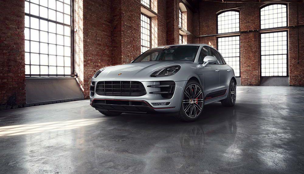 Porsche-Macan-Turbo