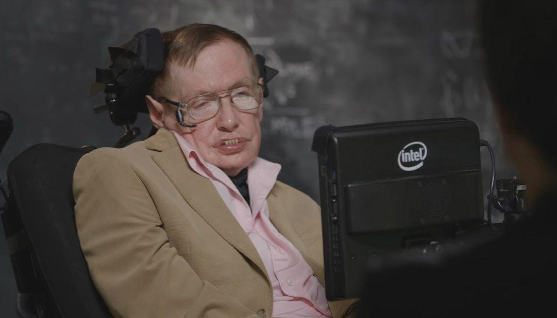 Stephen-Hawking-theorie-universum-online