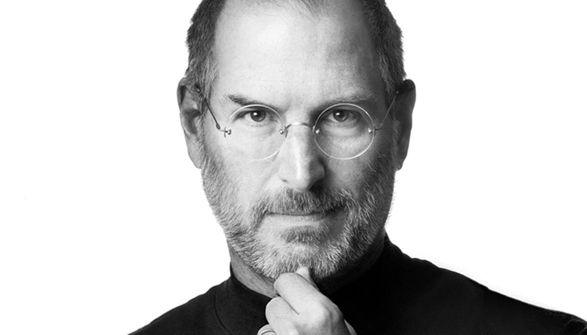 Verhaal-achter-foto-Steve-Jobs