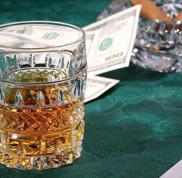 Whisky-drinken-tip-neus