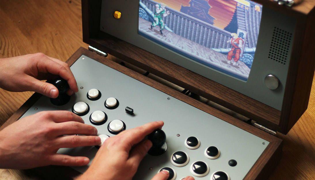 Cary42-arcade-games