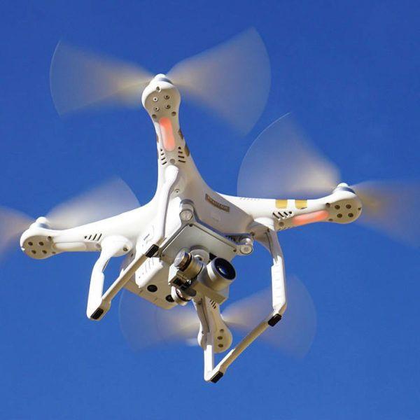 Drones-gevaar-terrorisme