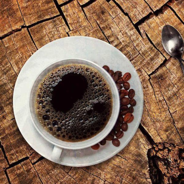 Koffie-drinken-gezond